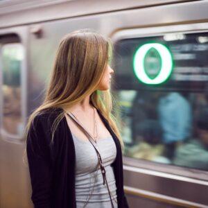 ニューヨークの大学に留学を考えている方へのアドバイス
