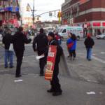サウスブロンクス VS イースト・ニューヨーク - どっちがNY一の犯罪多発地域?
