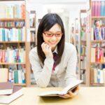 ペーパーバックの多読で英語力が飛躍的にアップ!その効果的な方法とは?