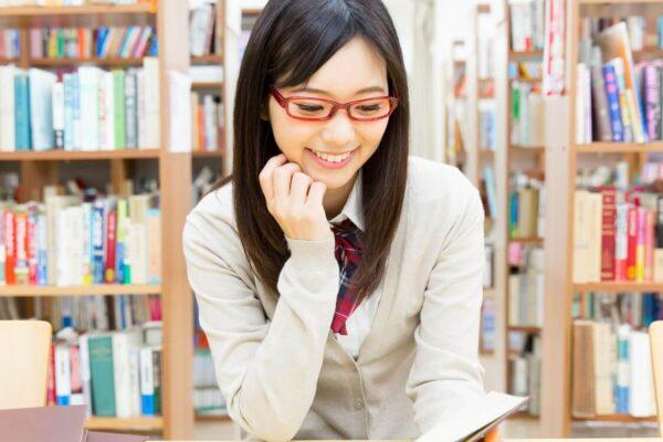 英語習得は「インプット ⇒ インテイク ⇒ アウトプット」の順番で勉強するのが最も効果的