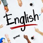 相手に伝わる英語表現「プレイン・イングリッシュ」の紹介と実践方法 その1