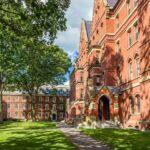 全米一リベラルな州ニューヨークの公立大学の授業料が免除に!ローン地獄から学生を救えるか?