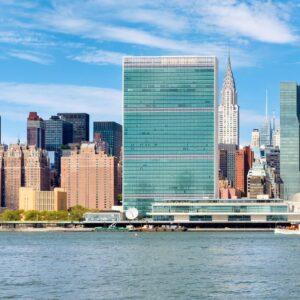 英語力のアップにはアメリカ人とのルームシェアが一番!ニューヨーク在住時に9か国の出身者とルームシェアした思い出