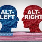「自由な国アメリカ」で暮らしていると自動的に左派リベラルになる