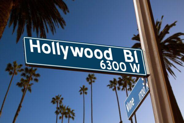 ハリウッドに進出した日本人の英語力はどの程度のものなのか?